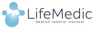 Logo Lifemedic